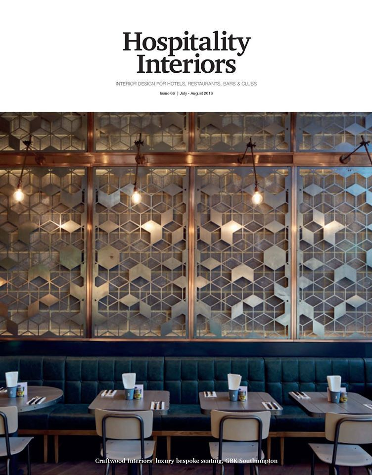 COCOON restaurant design inspiration bycocoon.com | hotel design ...