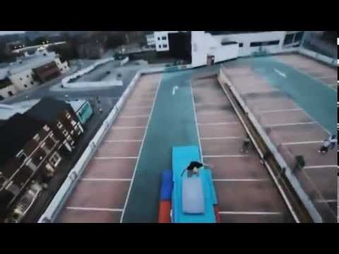 Extreme sports compilation (Its Awesome) - http://sports.onwired.biz/extreme-sports/extreme-sports-compilation-its-awesome/