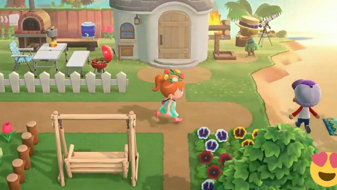 Animal Crossing New Horizons Animal Crossing New Animal Crossing Animals