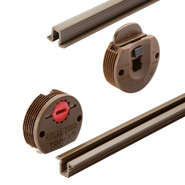European style sliding door hardware sliding door systems sliding sliding hardware for cabinets kitchen cabinets are a vital consideration for any contemporary kitchen whether youre co eventshaper