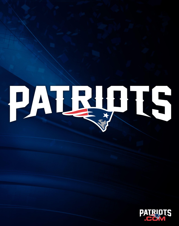 17 melhores ideias sobre New England Patriots Wallpaper no