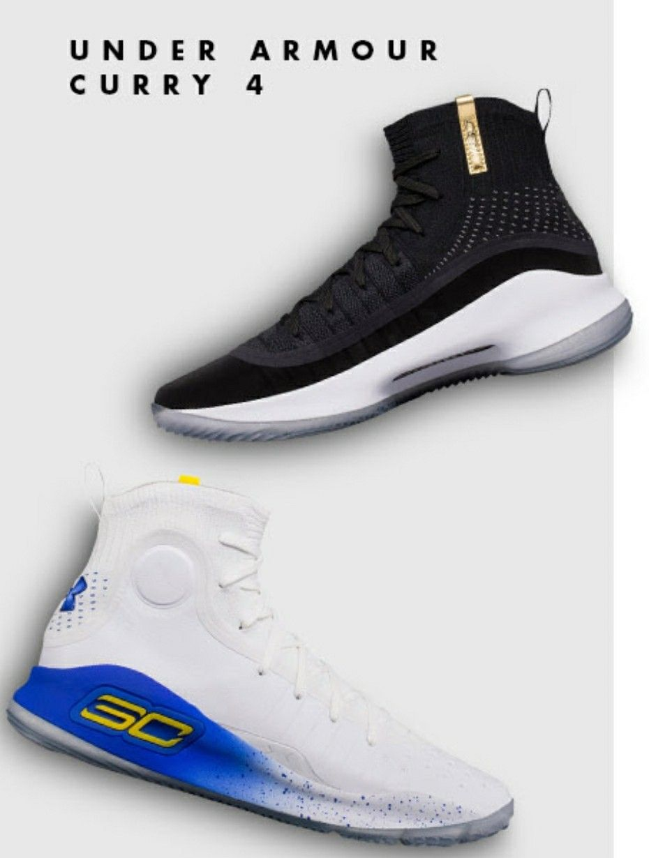 e5b2e2fd Curry 4 Curry 4, Foot Games, Curry Shoes, Stephen Curry, Basketball Shoes