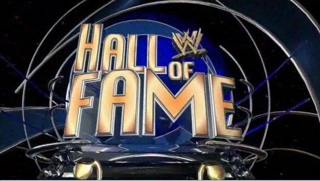 hall of fame usa
