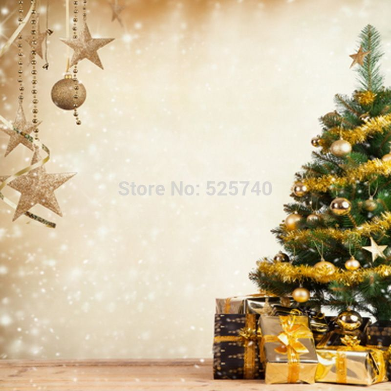 Find More Background Information about Custom Yellow Christmas ...