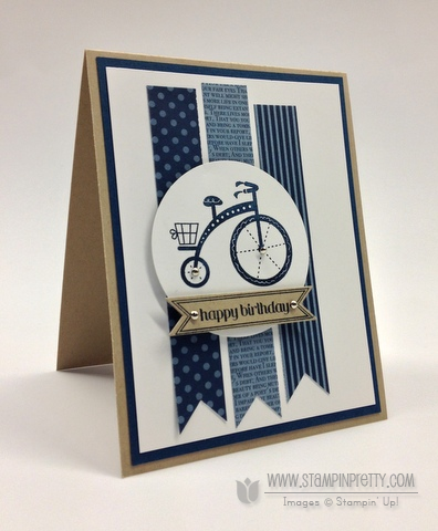 Lets Hear It For The Little Boys Masculine Birthday Cards Card