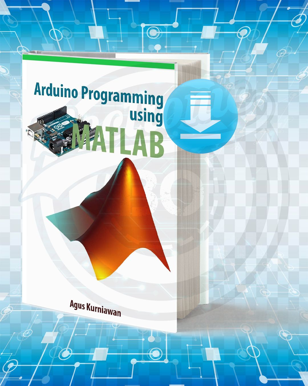 computer programming with matlab pdf free download
