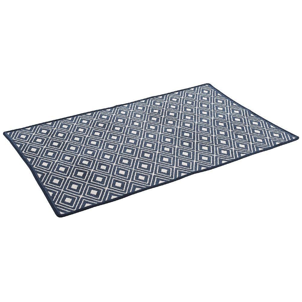 gifi tapis de sol