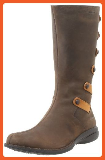Boots, Womens boots, Waterproof boots