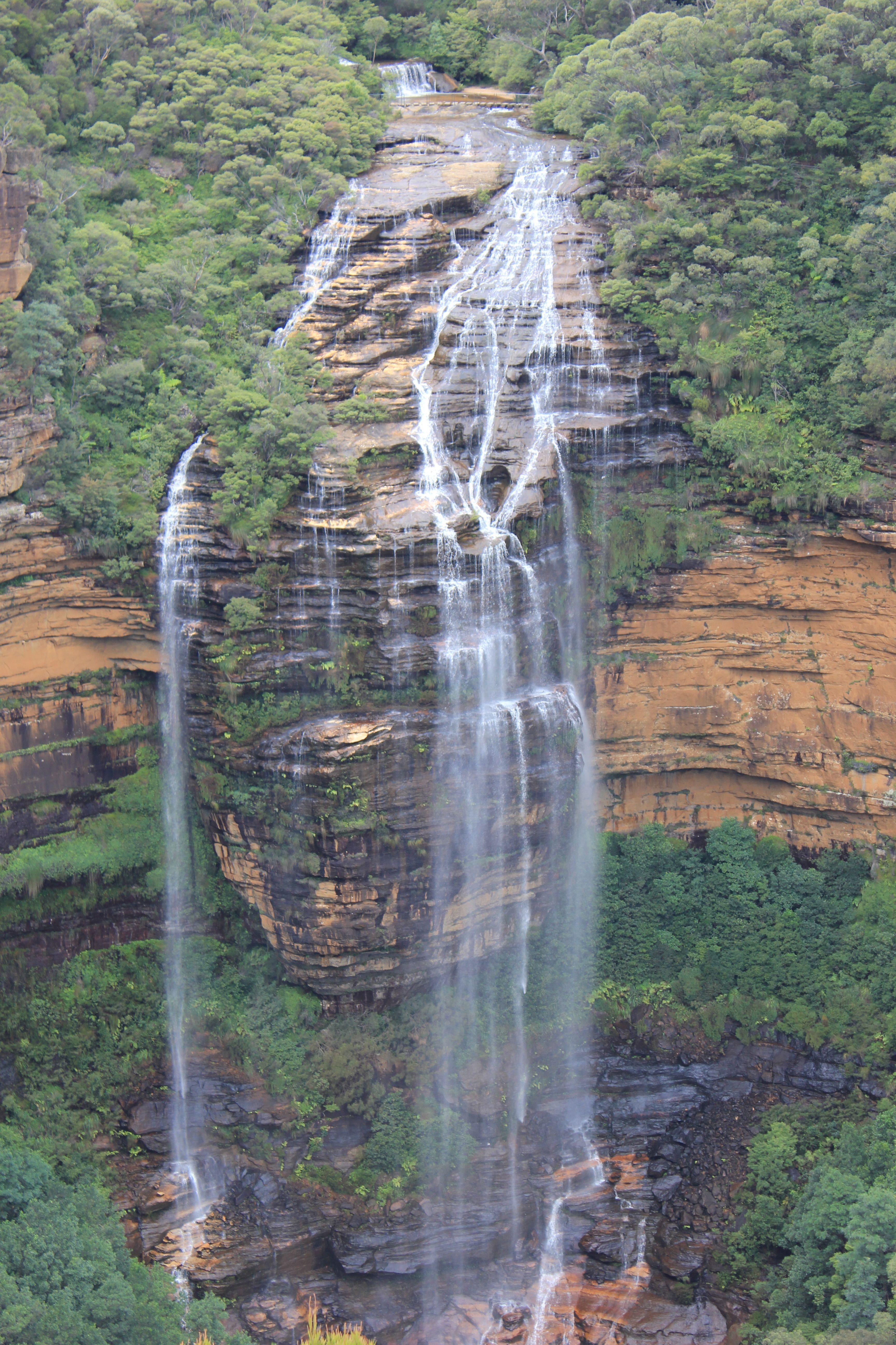 Blue Mountains, Australia  Can not wait for our holiday in August!!