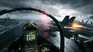 Image Result For Battlefield 3 Cockpit Wallpaper 4k Cool Stuff