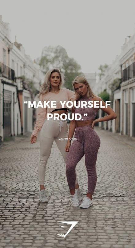Fitness motivacin body wallpaper 60+ Ideas #fitness