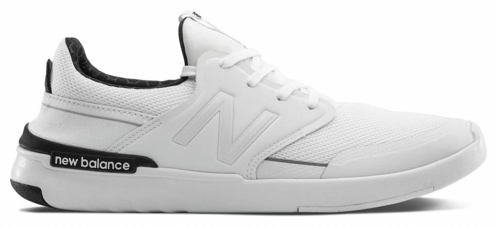 8c1bd5cf8a970 New Balance  New Balance  AC 659 Shoes  newbalance