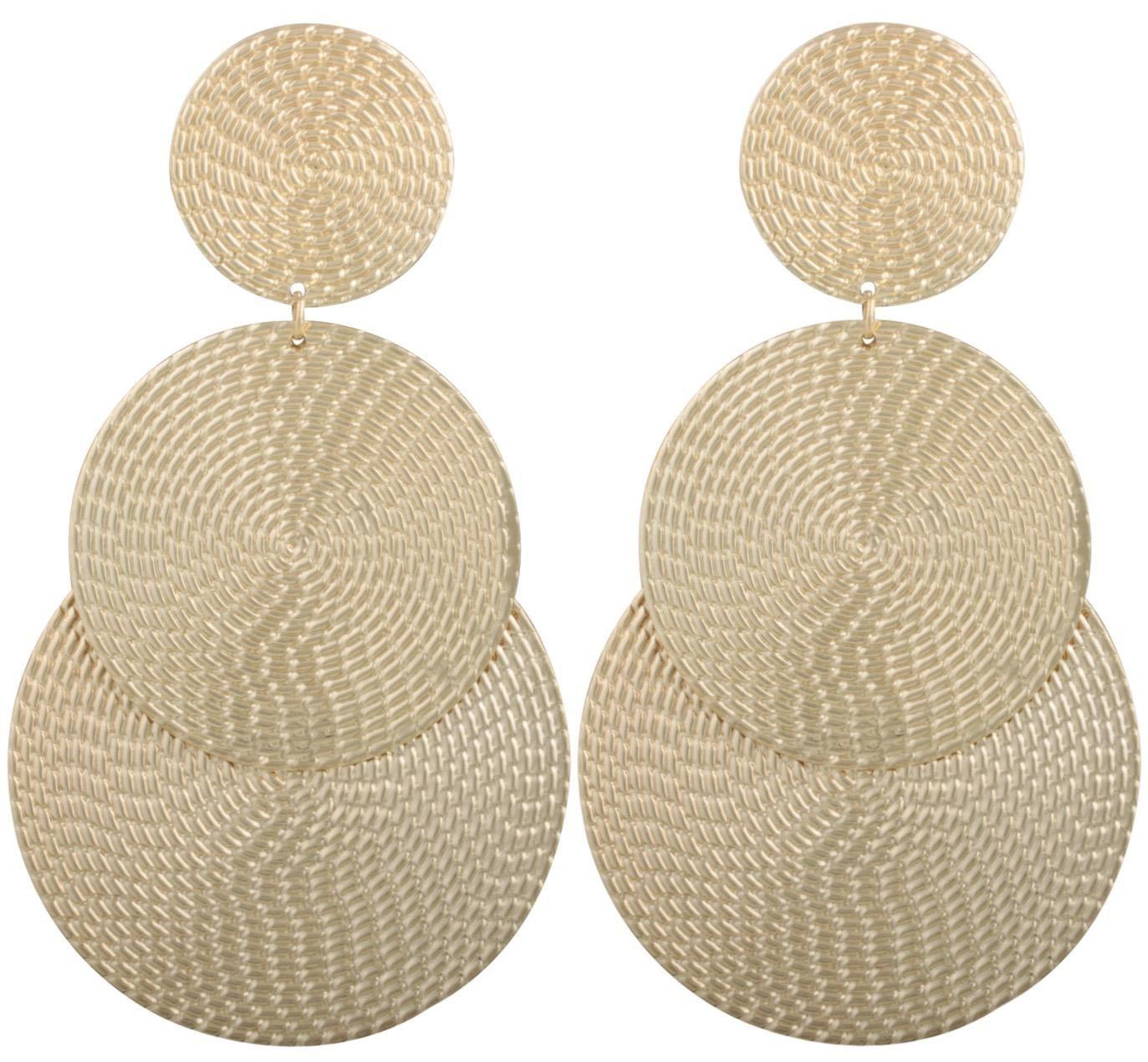 bijoux brigitte boucle d'oreille