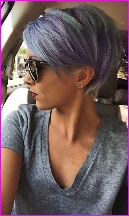 99 Beautiful Women Short Hairstyles Ideas For Fine Hair To Try Thick Hair Styles Hair Styles Short Hairstyles For Thick Hair