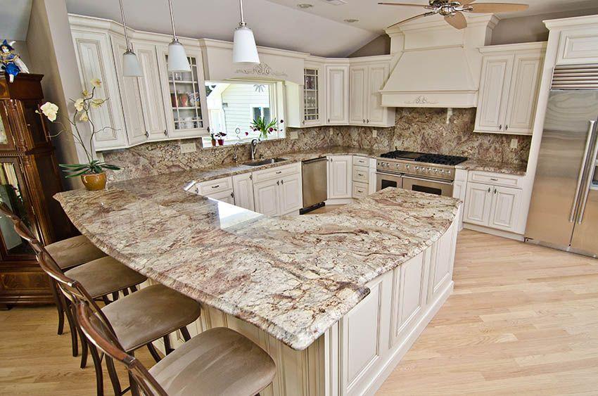 Gallery Granite Grannies Kitchen Concepts Luxury Kitchens