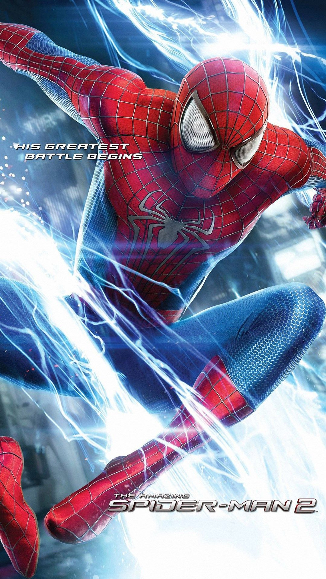 spiderman image for iphone download free | ololoshenka | pinterest