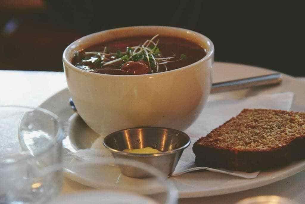 Dublin 7 great cheap restaurants with images irish