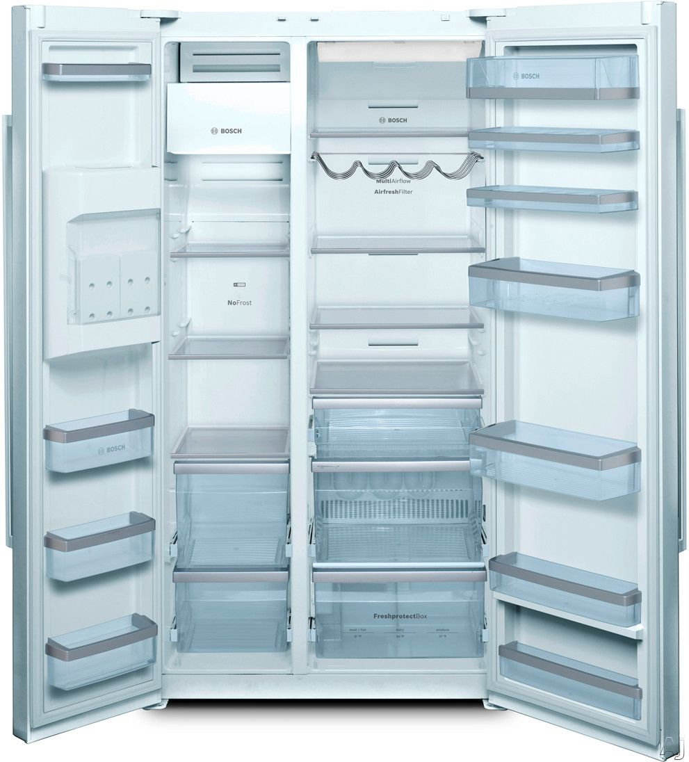 refrigerator inside view - Google 검색   Refrigerator Inside ...