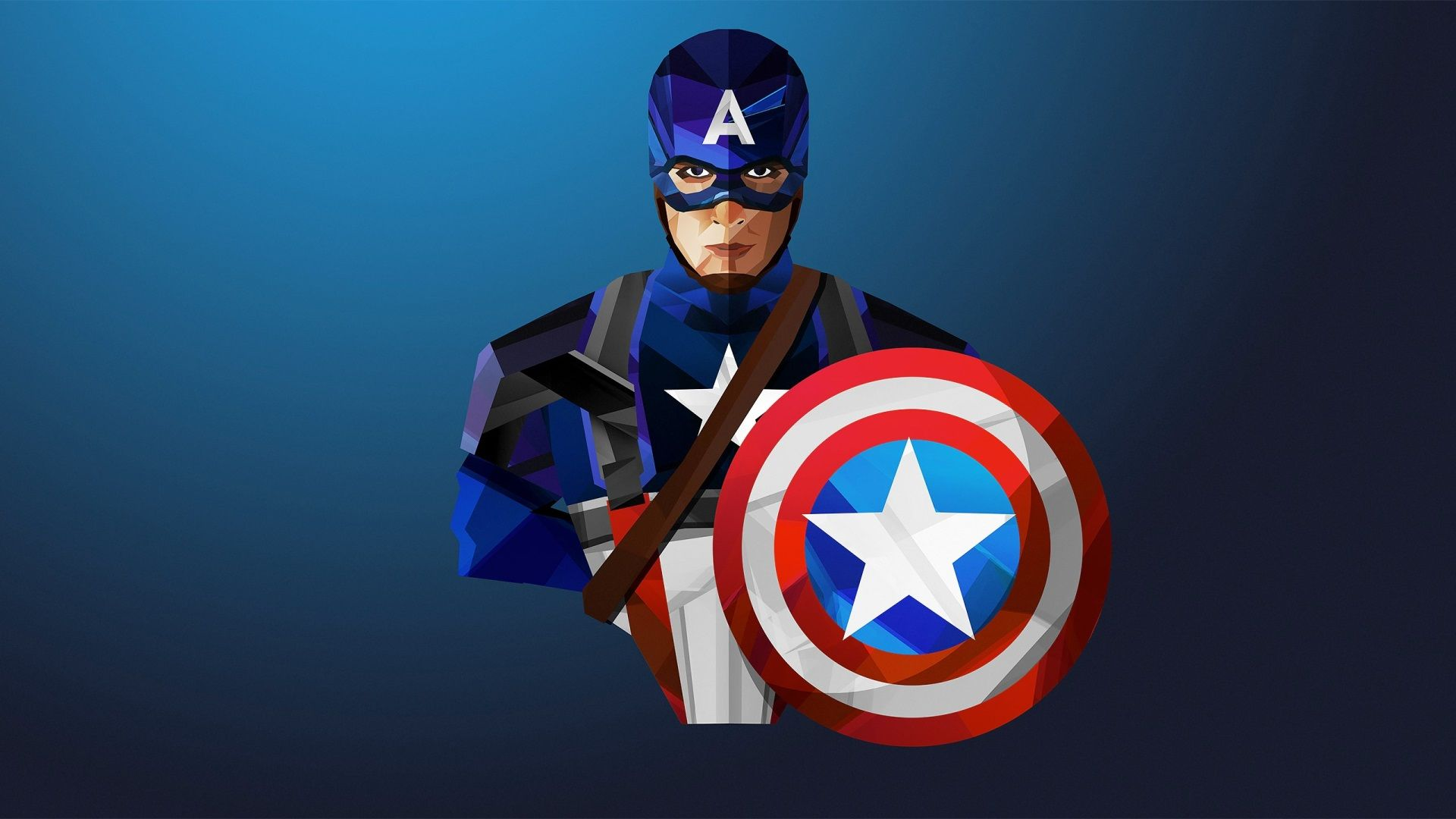 1920x1080 Captain America Wallpapers 1080p High Quality Captain America Wallpaper Superhero Wallpaper Captain America