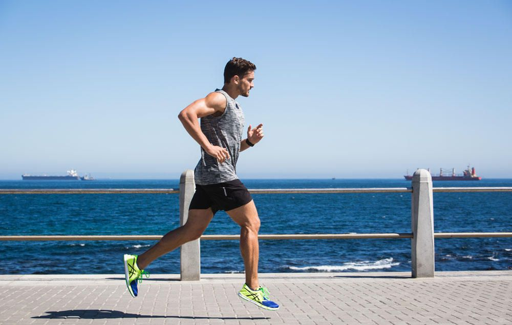 The Lost Art of Fartlek  http://www.runnersworld.com/race-training/the-lost-art-of-fartlek?cm_mmc=Active-_-3_Speed_Workouts_Every_Runner_Needs-_-Article-_-The_Lost_Art_Of_Fartlek