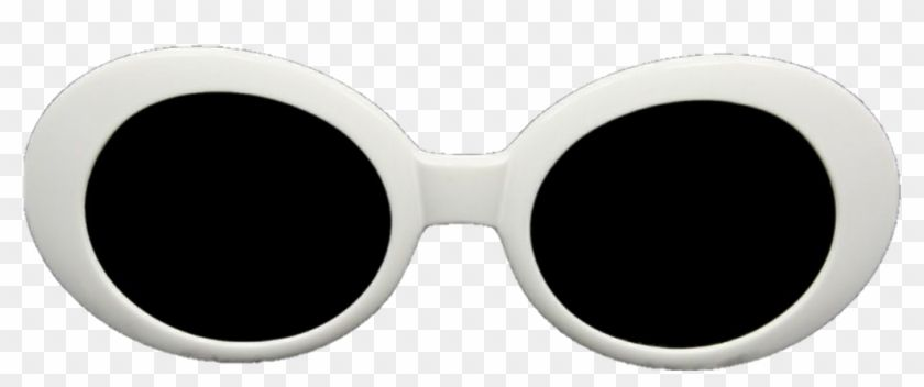 Google Image Result For Https Www Pngfind Com Pngs M 6 66229 Clout Image Glasses Hd Png Download Png Glasses Nerd Glasses Image