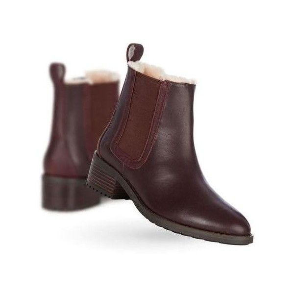 Xicc EX212 women's Low Ankle Boots in Discount Real Really Cheap Price Buy Cheap Low Price Original Online kfDpDkfLDT