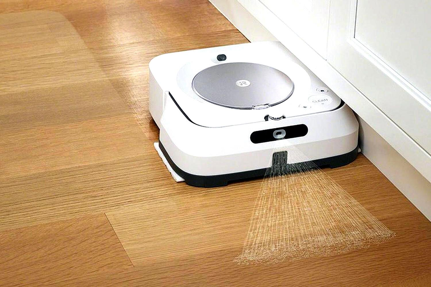 Best Cool Must Buy Home Products House Gadget Ideas In 2020
