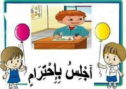 Pin By Hafida Ben Sen On Enfants Learn Arabic Alphabet Arabic Alphabet Letters Learning Arabic