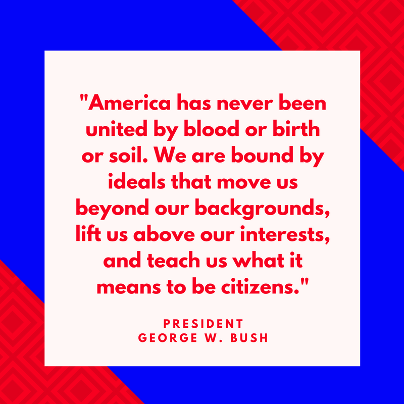 50 4th of July Quotes to Celebrate Our Great Nation