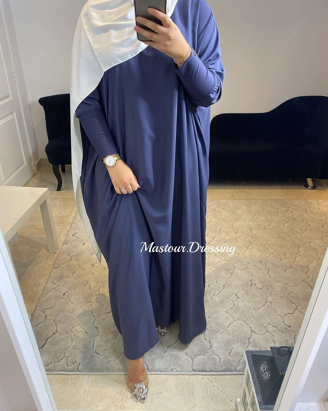 Pin By Summer Child On Hijab Outfit Hijab Outfit Outfits Style