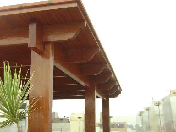 Cobertizos de madera segunda mano interesting caseta perro resina xx with cobertizos de madera - Cobertizos de resina ...