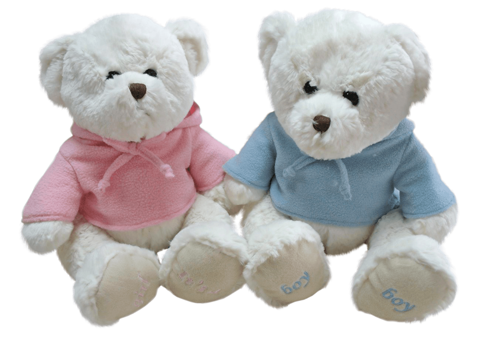 Patrones de osos de peluche | Blog | Pinterest | Patrones de osito ...