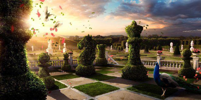 خلفيات روعه Hd احدث صور خلفيات جميلة بجودة عالية ميكساتك Photo Manipulation Art Creative Photography Chess