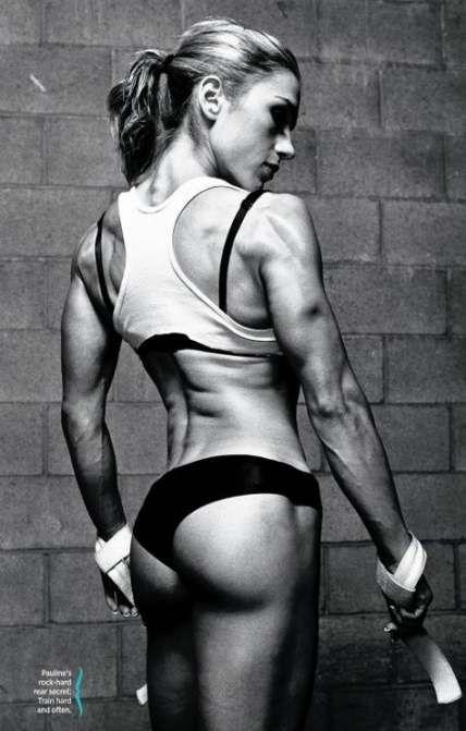 Fitness Body Motivation Booties Health 29 Ideas #motivation #fitness