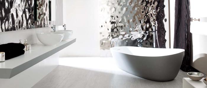 ¿Cuánto cuesta reformar un baño Azulejos