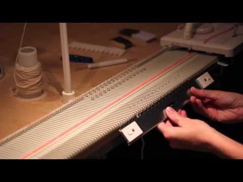 Litt om Silver Reed LK150 | Tid Til OversTid Til Overs
