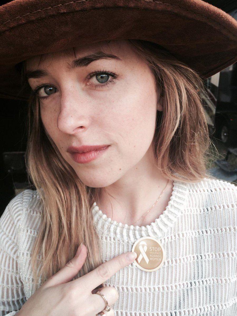 Fifty Shades Darker At 50shadesbrazil Twitter Dakota Johnson