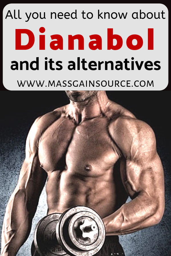 What You Need To Know About Dianabol And Its Alternatives Find Out What Is Dianabol And How It Af Resistance Workout Effective Workouts Pre Workout Supplement