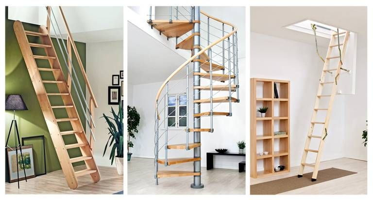 spitzboden ausbauen 5 tipps vom profi in 2018 haus pinterest dolle treppen. Black Bedroom Furniture Sets. Home Design Ideas
