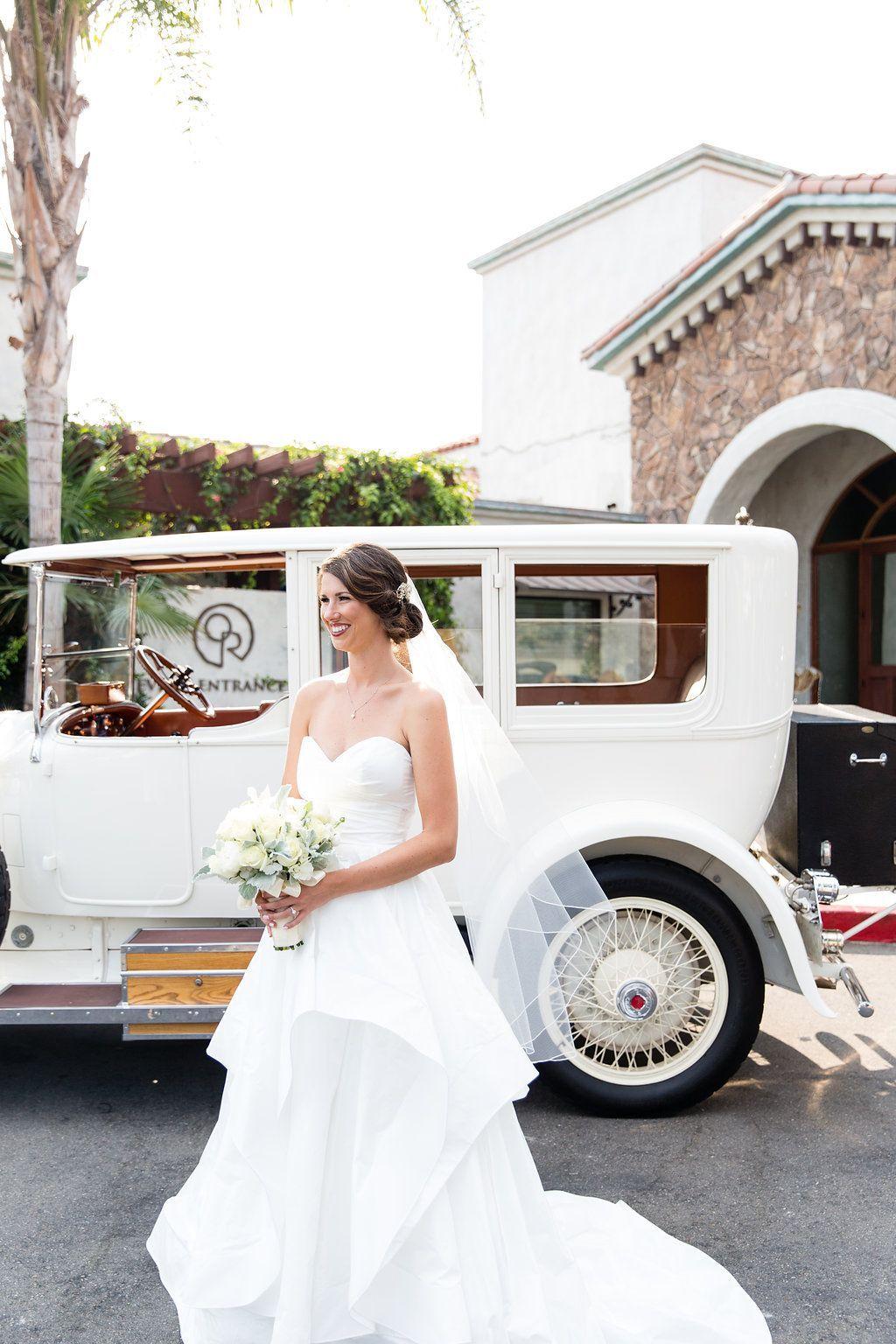 Gorgeous Wedding Photos - Gorgeous Seal Beach Wedding ...