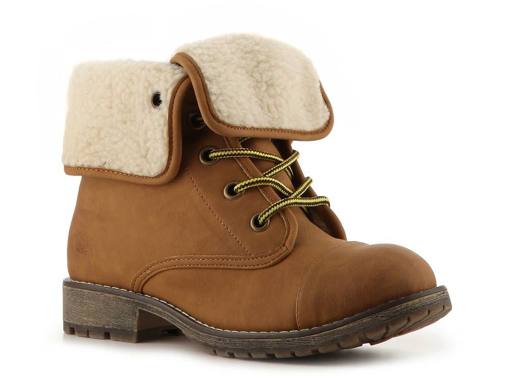 Dirty Laundry Raeven Combat Boot Dsw Boots Tan Combat Boots
