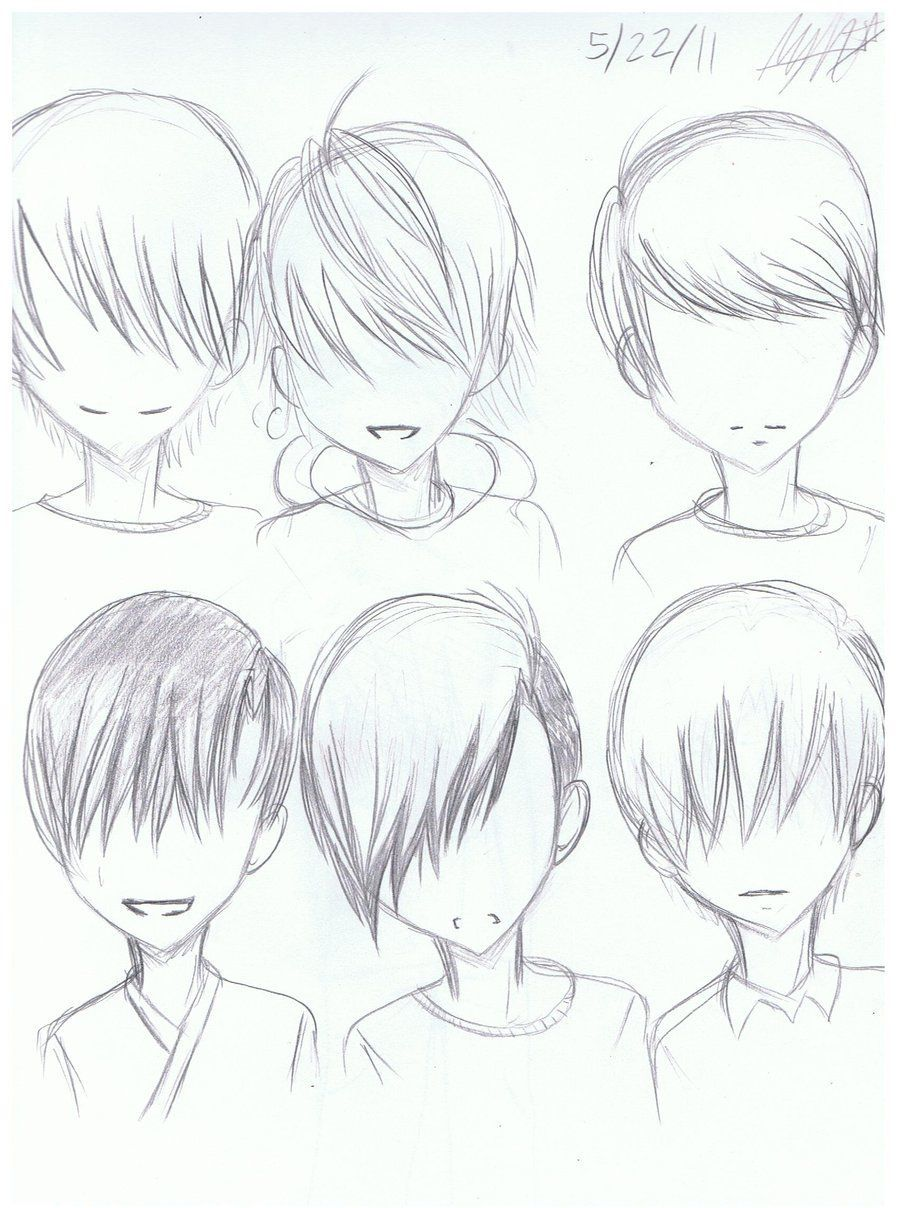 Pin By Michael Smith On Star Celeb Surgery Anime Hair Hair Sketch
