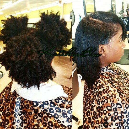 Natural Hair Silk Blowout Houston Stylist Natural Hair Artist Hair Shrinkage Natural Hair Styles 4a Natural Hair