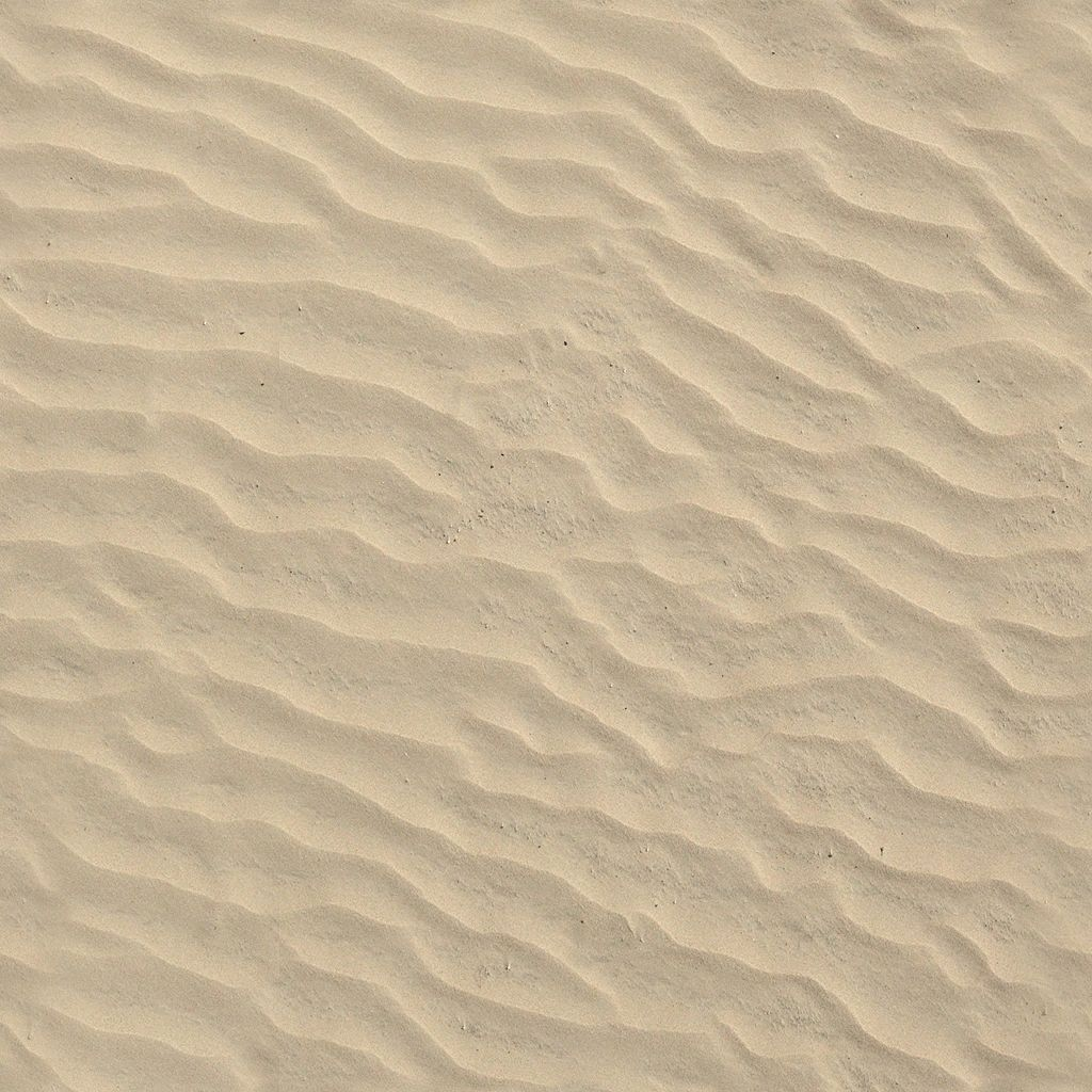 sand  Google Search  Textures  Pinterest  Google search Hand