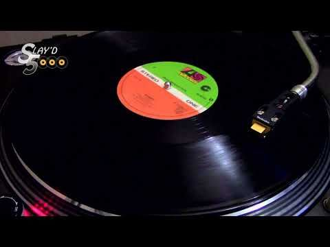 Mass Production Shante (Slayd5000) YouTube Mp3 song