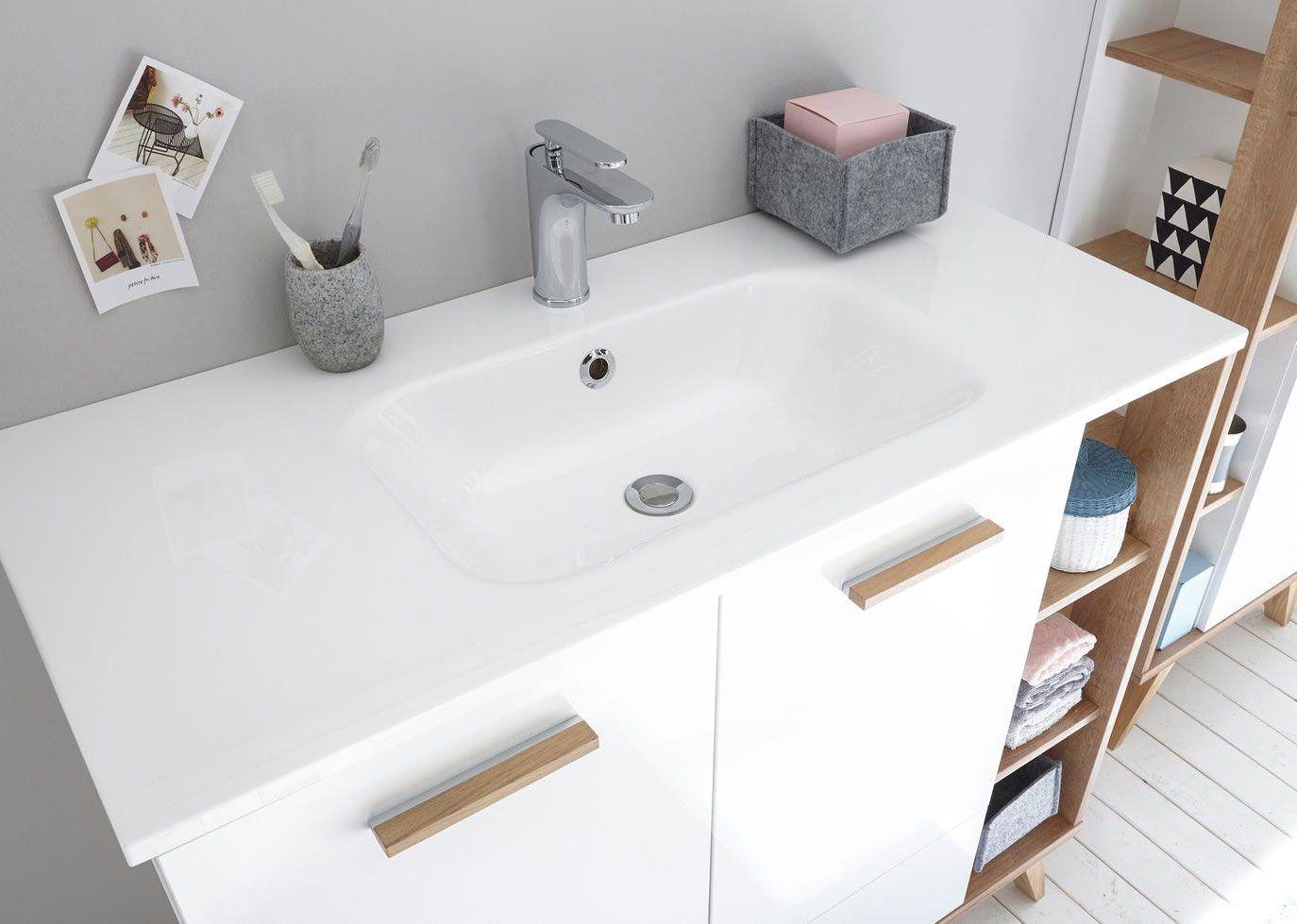 Badezimmer Ausstattung ~ Badezimmerausstattung ikea haus design ideen