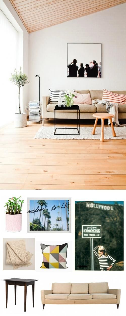 Decorate A Room Online