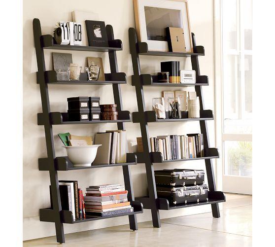Studio Wall Shelf Creative Bookshelves Shelves Home Decor