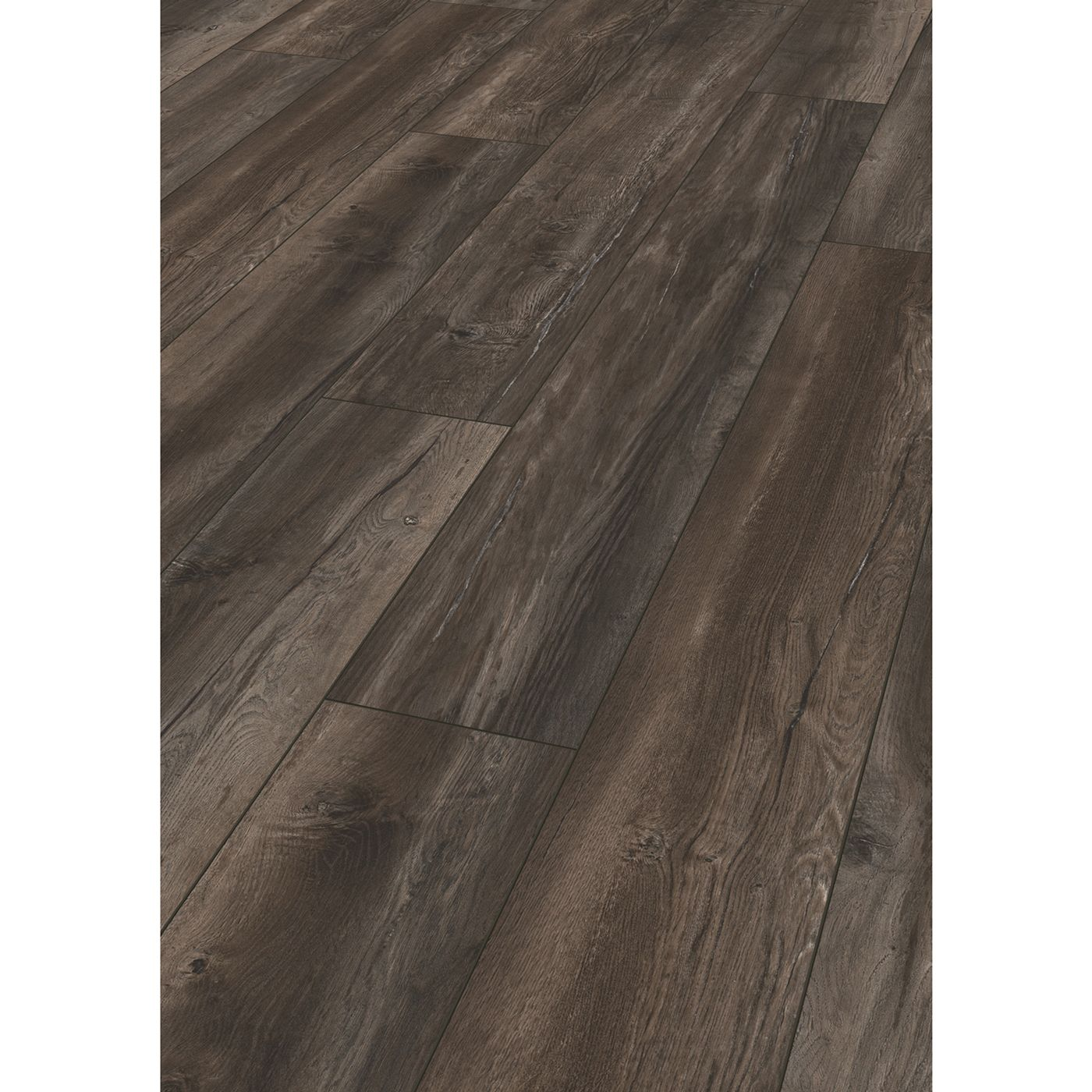 Toklo By Swiss Krono Laminate 12mm Robusto Collection Floating Floor Flooring Laminate Flooring