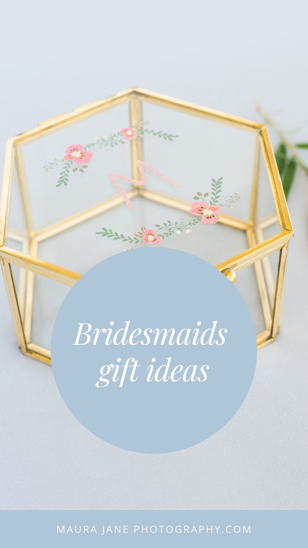 Bridesmaids gifts ideas wedding day gifts bride gifts